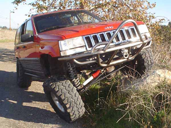 Winch For Jeep >> Thuren Fabrication-misc.bumpers