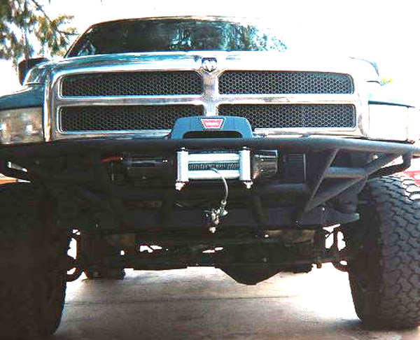 Dodge Ram Bumpers >> Thuren Fabrication-misc.bumpers