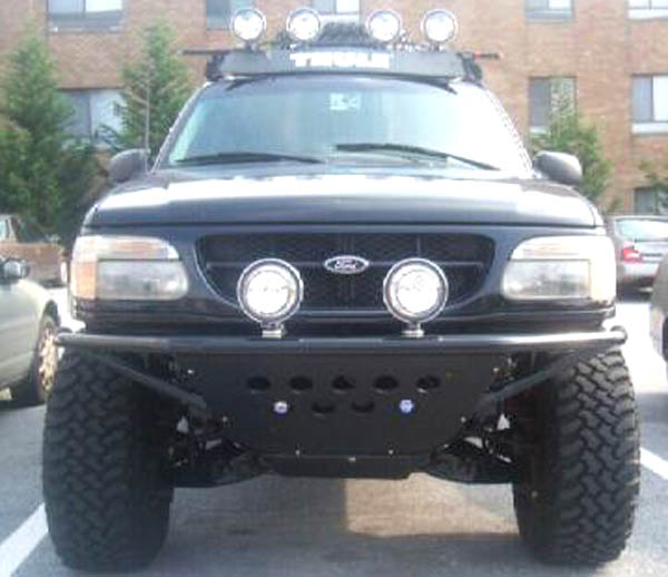 Ford Explorer Brochure moreover Ca61 additionally 2001 Ford Explorer Sport Trac in addition Mercedes Ml 320 as well 131868337732. on 98 ford explorer